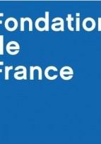 Appel à projets Fondation de France : Habiter et vivre ensemble sur son territoire