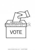 Assemblée générale 2020 : vote en juillet